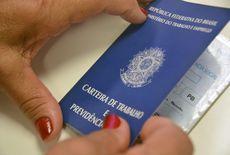 João Pessoa tem 152 vagas de emprego abertas; confira
