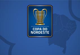 Vídeo: após perder na estreia da Copa do Nordeste, CRB vence o Sport por 2 a 0