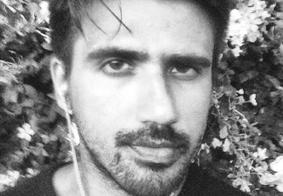 Escritor paraibano se destaca em concursos literários nacionais