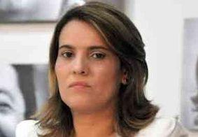 Justiça mantém condenação de Livânia Farias