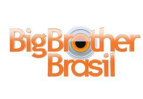 Saiba quem são os primeiros participantes do BBB21