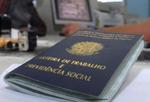 João Pessoa tem quase 100 vagas de emprego abertas esta semana