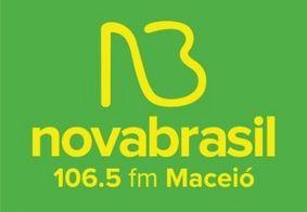 Candidato Davi Davino Filho é o 5º entrevistado na sabatina com candidatos em Maceió