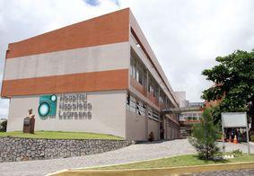 Hospital Laureano tem fraudes e endividamentos desvendados pelo MPF