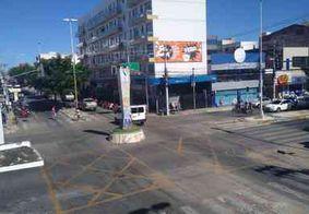 Prefeitura de Patos divulga novo decreto de flexibilização com reabertura de shopping