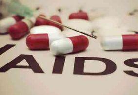 Uma pessoa é infectada com aids a cada 17 segundos em todo o mundo