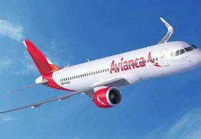 Anac notifica Avianca por não responder reclamações de passageiros