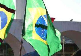 Com Lava Jato, Brasil melhora em ranking internacional de combate à corrupção