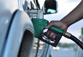 Gasolina sobe mais uma vez; reajuste entra em vigor nesta terça
