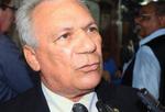 Prefeito de Cajazeiras está em SP; esposa atualiza estado de Saúde