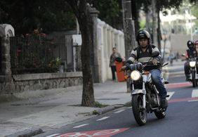 Saiba como solicitar perdão de IPVA e de taxas de motos em atraso na PB