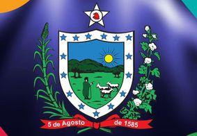 O Conselho Estadual de Política Cultural é um colegiado constituído por 24 membros titulares e outros 24 suplentes