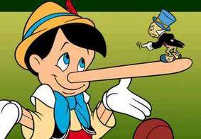 Conheça a origem do Dia da Mentira