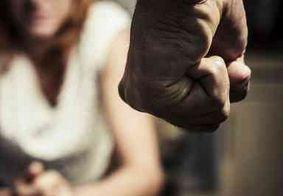 UFPB oferece 220 vagas em curso on-line sobre violência de gênero e sexualidade