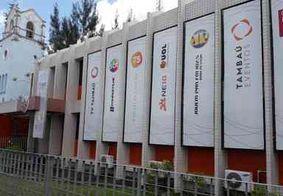 Rede Tambaú de Comunicação anuncia novas vagas de trabalho