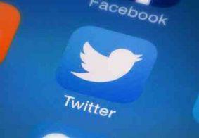 Aborto se torna assunto mais comentado no Twitter em resposta à audiência no STF