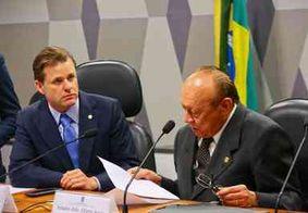 Comissão mista aprova programa de demissão voluntária de servidores federais