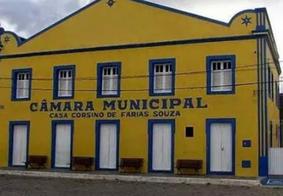 Eleições indiretas em Taperoá contam com duas chapas inscritas; confira