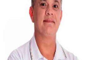 Paraibano é derrotado no segundo turno em São Gonçalo (RJ)
