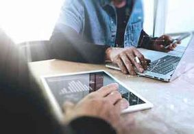 Pequenos negócios geraram 75% dos empregos formais em setembro