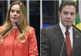 Senadores paraibanos sofrem tentativas de golpe no mesmo dia; veja