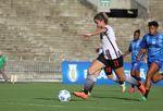 Botafogo-PB goleia na estreia do Brasileiro Feminino