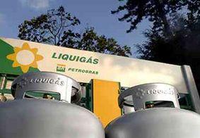 Petrobras vende Liquigás por R$ 3,7 bilhões