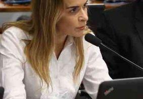 Senadora paraibana lamenta demissão de Mandetta em meio à pandemia de coronavírus no Brasil