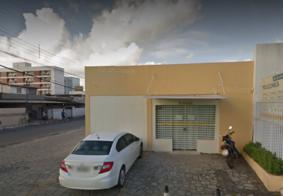 Clientes de agência dos Correios são roubados em João Pessoa