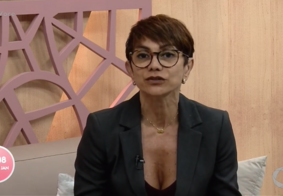 Miomas: especialista fala sobre os sinais de que o útero não está bem
