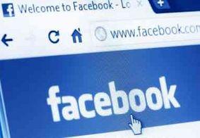 Facebook abre vagas para estágio em todo o Brasil