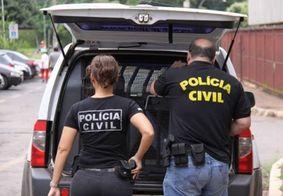 Concurso da Polícia Civil no Nordeste terá mais de mil vagas