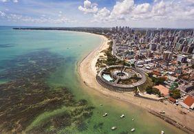 Prefeitura de João Pessoa confirma ponto facultativo em 5 de agosto
