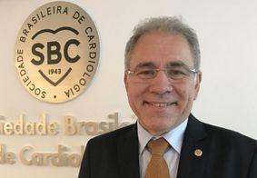 Marcelo Queiroga se diz disposto a depor novamente à CPI