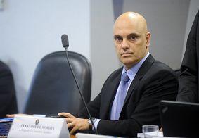 Ministro determina que deputado passe por audiência de custódia