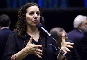 Oposição pede cancelamento de sessão que aprovou parecer da reforma da Previdência