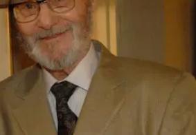 Leonardo Villar, que fez sucesso em 'O Pagador de Promessas' morre aos 96 anos
