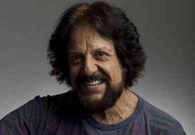 VELÓRIO - Aos 69 anos, morre o cantor e compositor Tunai