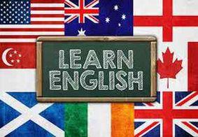 Nova Zelândia oferece bolsas de estudo para ensino superior