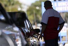 Gasolina e diesel têm aumento de preços mais uma vez, diz Petrobras