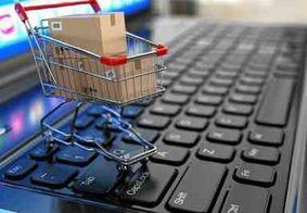 Estudo inédito aponta que, no futuro, os marketplaces ganharão mais espaço e serão mais tecnológicos
