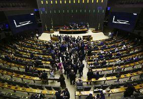 Câmara começa votação para escolha de novo presidente; assista