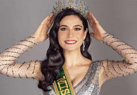 Miss Universo 2021 acontece neste domingo (16); conheça a candidata brasileira