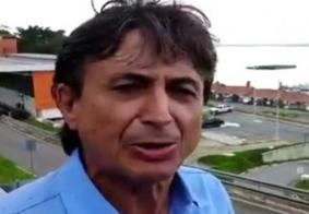 Repórter famoso do 'Domingo Espetacular' é acusado de assédio sexual por colegas de trabalho