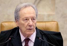 Ministro do STF dá 5 dias para estados informarem estoque de seringas