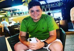 Equipe policial de SE que vitimou empresário na Paraíba é afastada