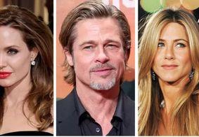 Especial Dia das Crianças | Veja o antes e depois dos famosos de Hollywood