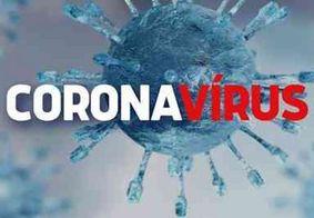 Paraíba acumula quase 135 mil infectados e soma 3.146 mortes por Covid-19