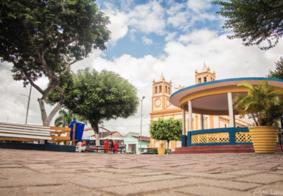 Homem é detido por suspeita de compra de votos em Ingá, na Paraíba