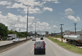 Prefeitura de Cabedelo deve anunciar decreto de flexibilização nesta sexta (10)
